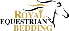 Royal Equestrian Bedding